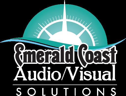 Affordable Audio Visual Solutions Av Equipment For All