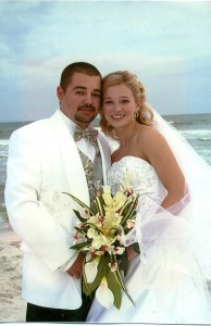 BeachWeddingJustin