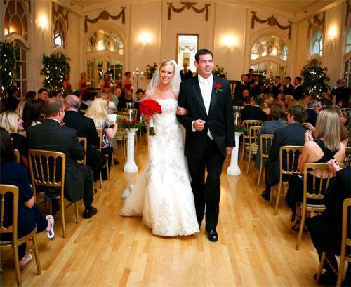 indoorwedding